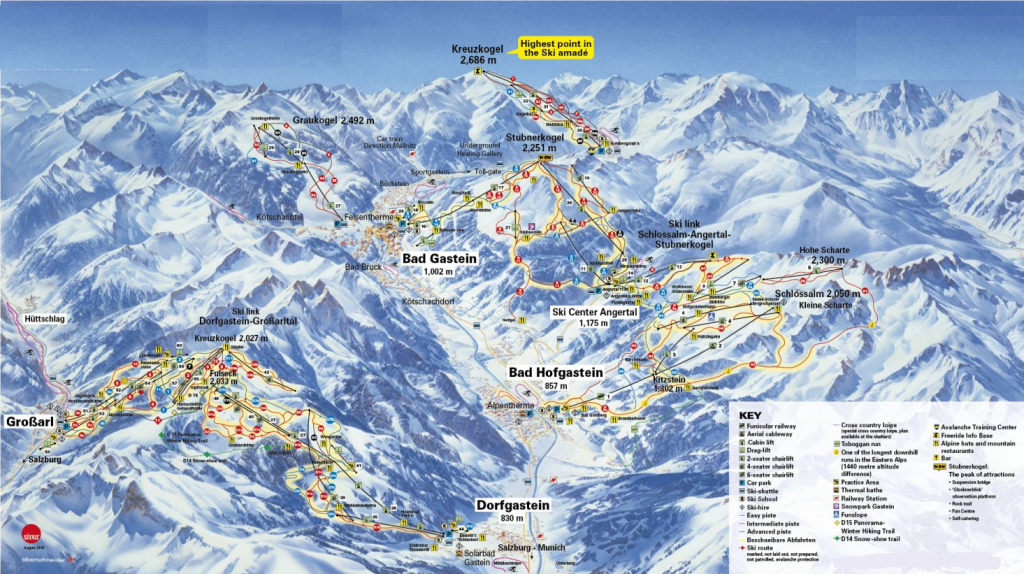 Zermatt - Matterhorn - Ski resort statistics on austria ski map, grenoble ski map, cervinia trail map, innsbruck ski map, switzerland on world map, valle nevado ski map, alta ski map, verbier ski map, soelden ski map, leysin ski map, new england ski map, hintertux ski map, switzerland on europe map, chamonix ski map, titlis ski map, torgon ski map, zugspitze ski map, matterhorn switzerland map, grindelwald ski map, tyrol ski map,