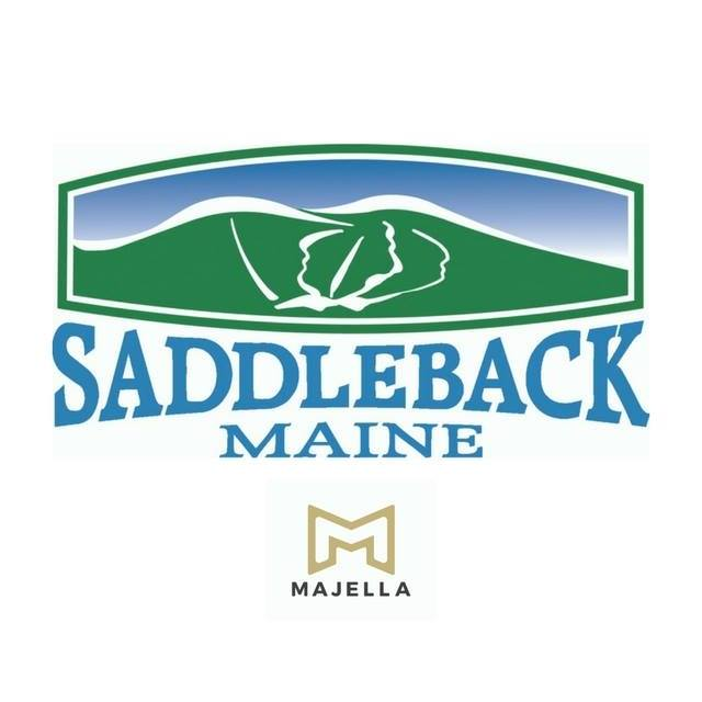 Majella Group is the new owner of Saddleback Mountain ski resort